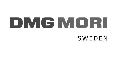 dmgmori_gray