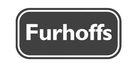 furhoffs_gray