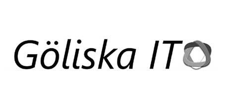 goliska_gray