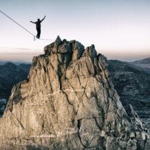 Convinto hjälper företag att nå nya nivåer