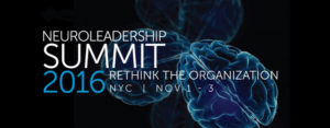 Neuroleadership Conference