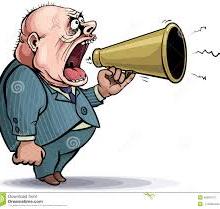 Kvaliteten på din kommunikation är den respons du får